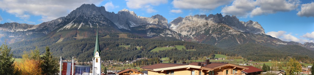 101MP_wilder kaiser Copyrighted Kopie