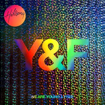 MS3 Patch : Alive – Hillsong Y&F